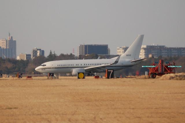 737700_277