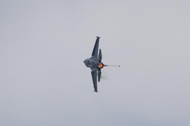 F16d_0030
