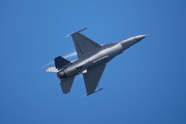 F16d_087
