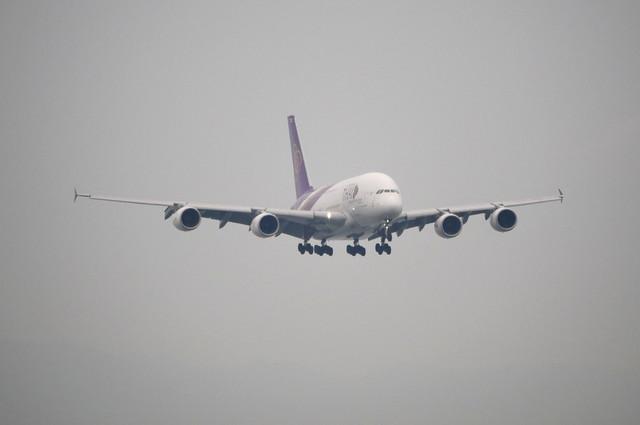 A380_455