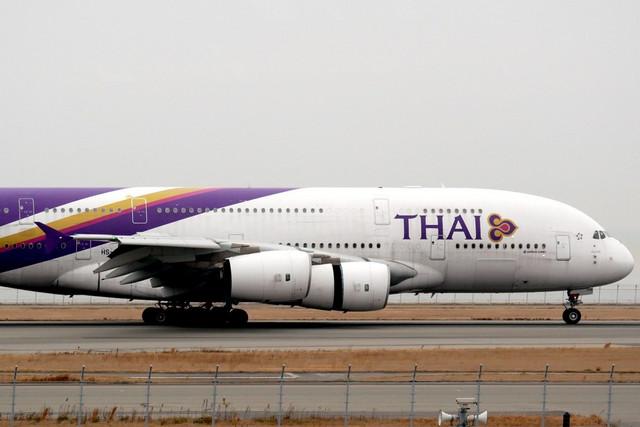 A380_458
