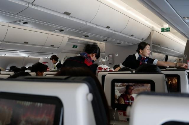 A350_360