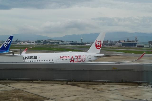 A350_382